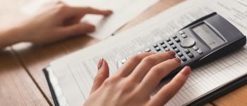 Quelles sont les charges déductibles des revenus fonciers ?