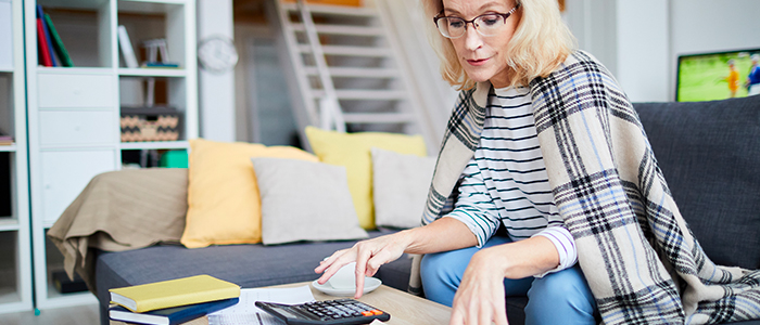 Rentabilité locative : comment optimiser au mieux son investissement ?