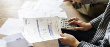 Qu'est ce qui change au niveau de la taxe d'habitation en 2020?
