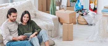 Entre l'achat d'une résidence principale et l'investissement locatif: quel choix opérer?