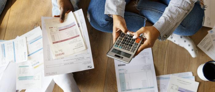 Profitez d'une défiscalisation avec un investissement immobilier