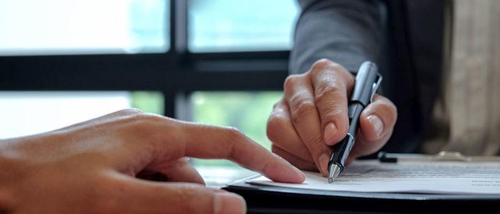 Les régimes matrimoniaux, une solution juridique pour la protection du patrimoine.