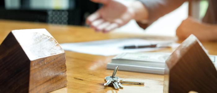 Immobilier de type pinel: quelle solution après la défiscalisation ?