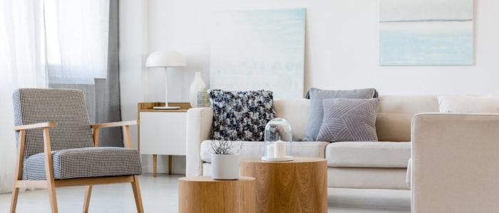 Immobilier: acquérir son premier appartement en toute sécurité et sans difficulté.